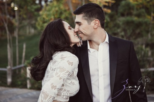 Hot Bodies: Luba + Vlad = Engagement Session by Zorz Studios (7)