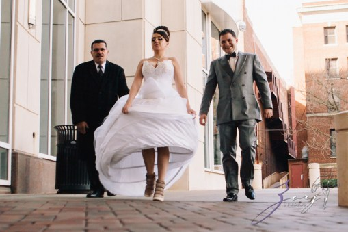 AA Batteries Included: Anna + Alex = Supercharged Wedding (81)
