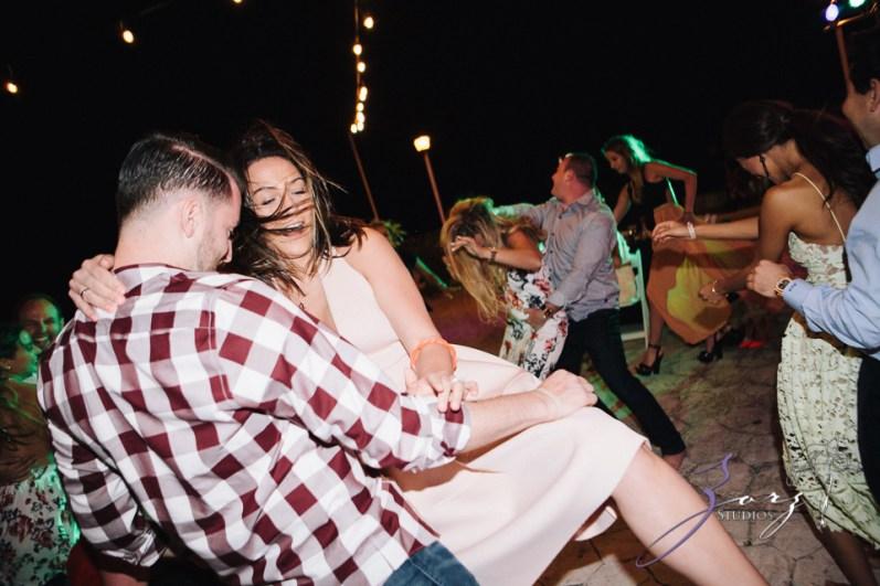 MerMarried: Destination Wedding in Mexico by Zorz Studios (83)