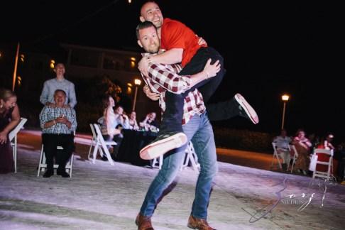 MerMarried: Destination Wedding in Mexico by Zorz Studios (75)