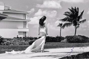 MerMarried: Destination Wedding in Mexico by Zorz Studios (52)