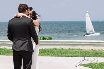 MerMarried: Destination Wedding in Mexico by Zorz Studios (51)