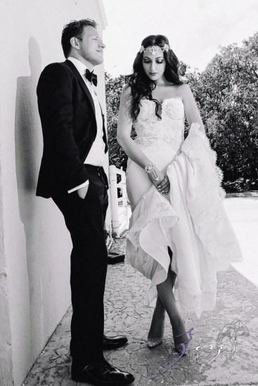 MerMarried: Destination Wedding in Mexico by Zorz Studios (47)