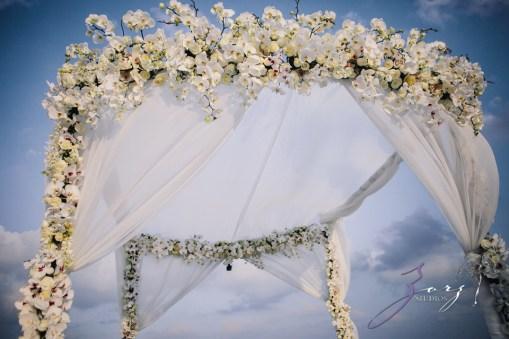 MerMarried: Destination Wedding in Mexico by Zorz Studios (40)