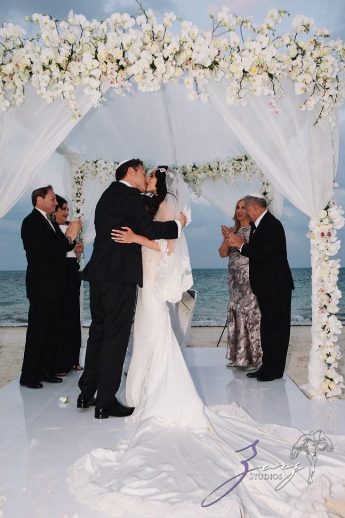 MerMarried: Destination Wedding in Mexico by Zorz Studios (32)