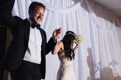 MerMarried: Destination Wedding in Mexico by Zorz Studios (27)