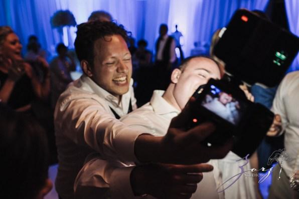 MerMarried: Destination Wedding in Mexico by Zorz Studios (20)