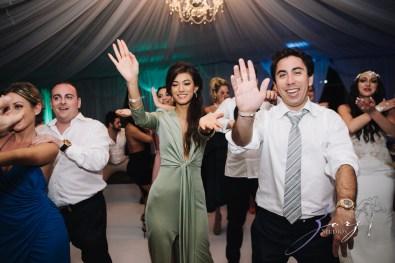 MerMarried: Destination Wedding in Mexico by Zorz Studios (12)