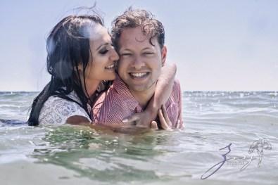 MerMarried: Destination Wedding in Mexico by Zorz Studios (3)
