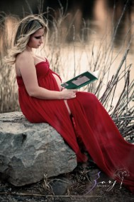 Beauty Within: Maternity Photography for a Beauty Pro by Zorz Studios (3)