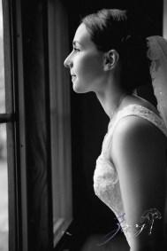 Be My Wife: Celina + Brian = Rainy Day Wedding by Zorz Studios (62)