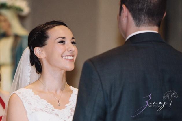 Be My Wife: Celina + Brian = Rainy Day Wedding by Zorz Studios (50)