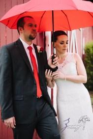 Be My Wife: Celina + Brian = Rainy Day Wedding by Zorz Studios (40)