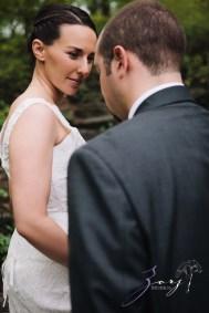 Be My Wife: Celina + Brian = Rainy Day Wedding by Zorz Studios (30)
