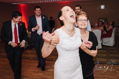 Be My Wife: Celina + Brian = Rainy Day Wedding by Zorz Studios (20)