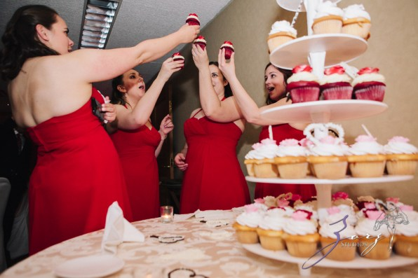 Be My Wife: Celina + Brian = Rainy Day Wedding by Zorz Studios (11)