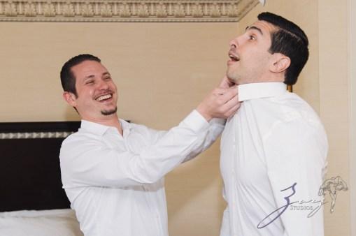 Bridle: Luba + Vlad = Glamorous Wedding by Zorz Studios (71)