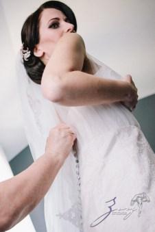 Bridle: Luba + Vlad = Glamorous Wedding by Zorz Studios (66)
