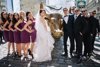 Bridle: Luba + Vlad = Glamorous Wedding by Zorz Studios (57)