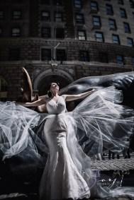 Bridle: Luba + Vlad = Glamorous Wedding by Zorz Studios (56)
