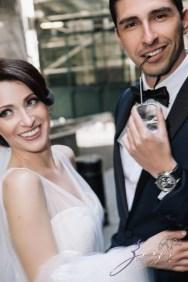 Bridle: Luba + Vlad = Glamorous Wedding by Zorz Studios (54)