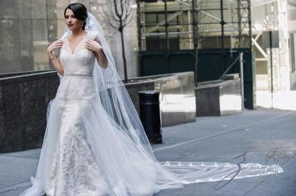 Bridle: Luba + Vlad = Glamorous Wedding by Zorz Studios (53)