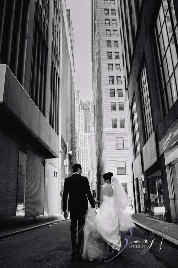 Bridle: Luba + Vlad = Glamorous Wedding by Zorz Studios (49)