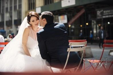 Bridle: Luba + Vlad = Glamorous Wedding by Zorz Studios (46)