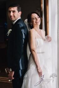 Bridle: Luba + Vlad = Glamorous Wedding by Zorz Studios (32)