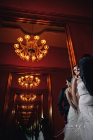Bridle: Luba + Vlad = Glamorous Wedding by Zorz Studios (30)