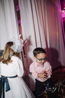 Bridle: Luba + Vlad = Glamorous Wedding by Zorz Studios (11)