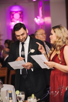 Bridle: Luba + Vlad = Glamorous Wedding by Zorz Studios (10)