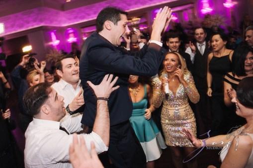 Bridle: Luba + Vlad = Glamorous Wedding by Zorz Studios (7)