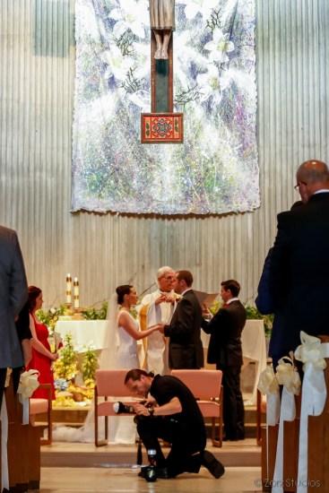 Be My Wife: Celina + Brian = Rainy Day Wedding by Zorz Studios (1)