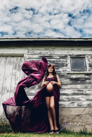 Duplicity: Far Fetched Maternity Session by Zorz Studios (7)
