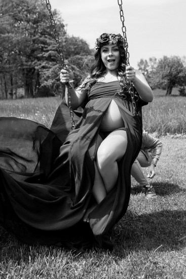 Duplicity: Far Fetched Maternity Session by Zorz Studios (18)