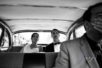 State of Mind: Leah + Joseph = Manhattan Rooftop Wedding (61)