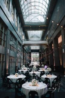 State of Mind: Leah + Joseph = Manhattan Rooftop Wedding (35)