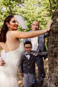 Bomb Squad: Family Photo Session by Zorz Studios (16)