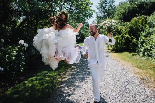 Birth of Venus: Alexandra + Ricardo = Rustic Wedding by Zorz Studios (87)