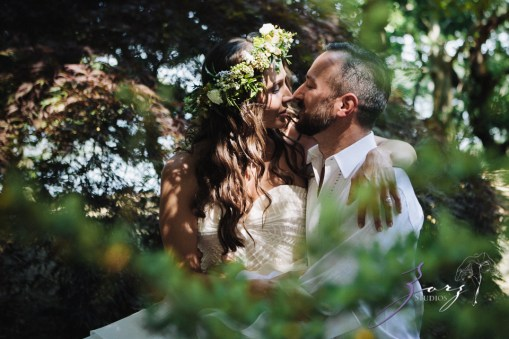 Birth of Venus: Alexandra + Ricardo = Rustic Wedding by Zorz Studios (86)