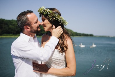 Birth of Venus: Alexandra + Ricardo = Rustic Wedding by Zorz Studios (73)