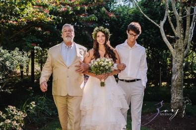 Birth of Venus: Alexandra + Ricardo = Rustic Wedding by Zorz Studios (62)