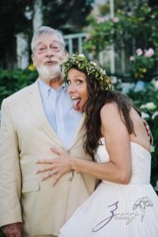 Birth of Venus: Alexandra + Ricardo = Rustic Wedding by Zorz Studios (35)