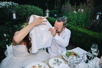 Birth of Venus: Alexandra + Ricardo = Rustic Wedding by Zorz Studios (25)
