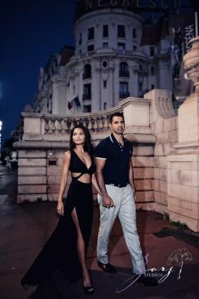 India, Monaco: Avni + Asheesh = Destination Romance Photo Session by Zorz Studios (51)