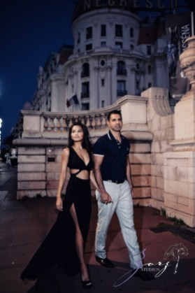 India, Monaco: Avni + Asheesh = Destination Romance Photo Session by Zorz Studios (51)