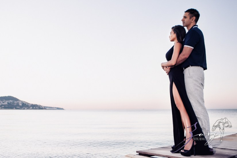 India, Monaco: Avni + Asheesh = Destination Romance Photo Session by Zorz Studios (48)