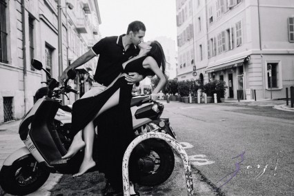 India, Monaco: Avni + Asheesh = Destination Romance Photo Session by Zorz Studios (40)