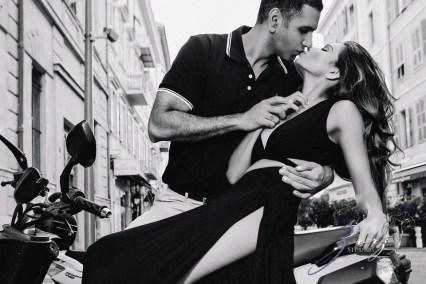 India, Monaco: Avni + Asheesh = Destination Romance Photo Session by Zorz Studios (39)